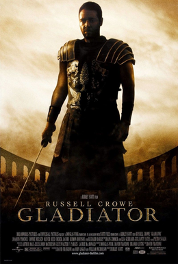 Gladiator_(2000_film_poster)